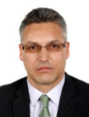JABLIANOV, VALERI
