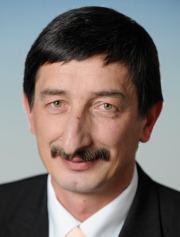 NENUTIL, MIROSLAV