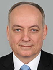 YORDANOV, GEORGI